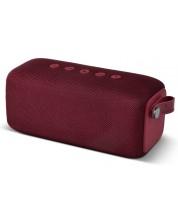 Boxa portabila Fresh n Rebel - Rockbox BOLD M, rosie