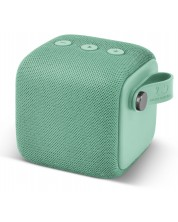 Boxa portabila Fresh n Rebel - Rockbox BOLD S, verde