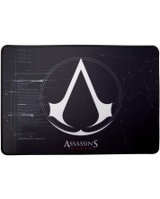 Mousepad ABYstyle Games: Assassins's Creed - Assassin's Crest