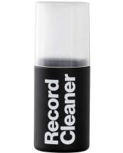 Solutie de curatat disc AM - Recod Cleaner, 200 ml.