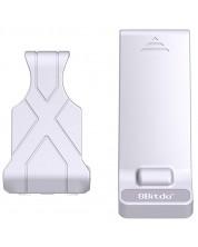 Suport pentru smartphone 8Bitdo - SN30 Pro