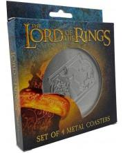 Suport pentru cani FaNaTtiK Movies: The Lord of the Rings - Green Dragon
