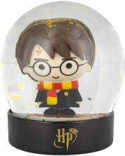 Prespapier Paladone Movies: Harry Potter - Harry