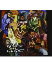 Prince - The Rainbow Children (CD)