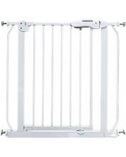 Gard de protectie Kikka Boo - All safe -1