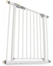 Gard de siguranta copii Hauck - Autoclose N Stop 2, white -1
