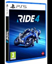 Ride 4 (PS5) -1