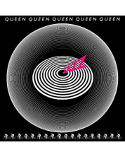 Queen - Jazz (CD)