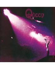 Queen - Queen (CD)