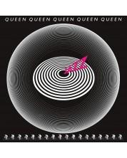 Queen - Jazz (Vinyl)