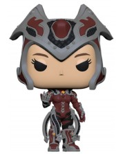 Figurina Funko Pop! Games: Gears of War S3 - Queen Myrrah