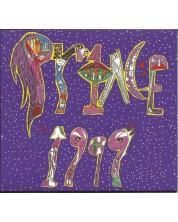 Prince - 1999, Remastered (CD)