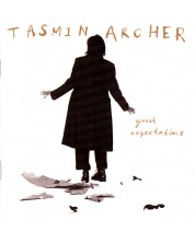 Tasmin Archer - Great Expectations (CD)