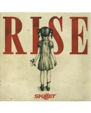 Skillet - Rise (CD)