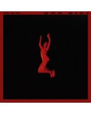 Lennon Stella - Three. Two. One. (CD)