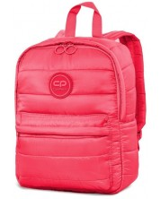 Ghiozdan scolar Cool Pack Abby - Coral Touch