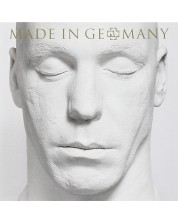 Rammstein - Made in GERMANY 1995-2011 (CD)