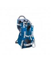 Marsupiu LittleLife Adventurer - Albastru -1