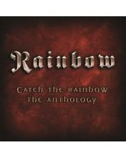Rainbow - Catch The Rainbow: the Anthology (2 CD)