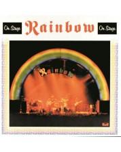 Rainbow - On Stage (CD)