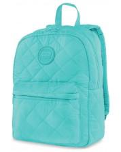 Ghiozdan scolar Cool Pack Ruby - Sky Blue