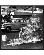 Rage Against the Machine - XX (20th Anni) (CD)