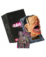 Rage 2 Collector's Edition (PC)
