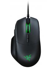 Mouse gaming Razer Basilisk - negru