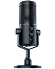 Microfon Razer Seiren Elite