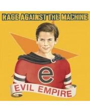 Rage Against the Machine - Evil Empire (Vinyl)