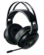 Casti gaming Razer Thresher - Xbox ONE