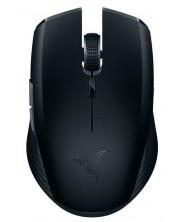 Mouse gaming Razer Atheris