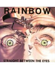 Rainbow - Straight Between the Eyes (CD)