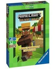 Extensie pentru jocul de societate  Minecraft - Farmer's Market
