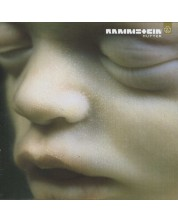 Rammstein - MUTTER (2 Vinyl)