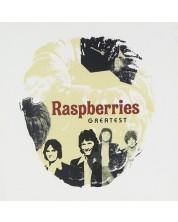 Raspberries - Greatest, Remastered (CD)