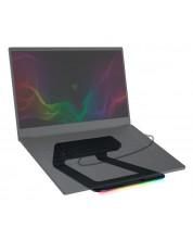 Suport pentru laptop Razer Stand Chroma