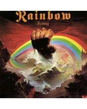Rainbow - Rising (CD)