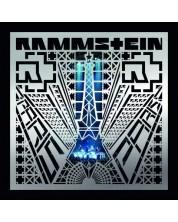 Rammstein - RAMMSTEIN: Paris (Blu-ray)