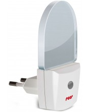 Lampa LED de veghe Reer - Cu senzor II -1