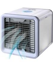 Filtru de rezerva pentru racitor de aer compact Innoliving - Air cooler, 4 in 1 -1