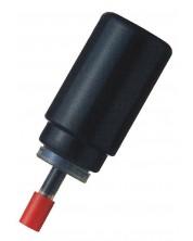 Rezerva pentru marker Pentel Board Easyflo - Negru -1