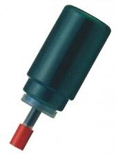 Rezerva pentru marker Pentel Board Easyflo - Verde -1