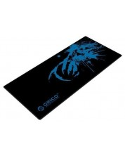 Mousepad Redragon - Orico MPA9040, negru