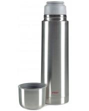 Termos Reer - 750 ml -1