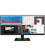 Monitor LG - 34UB67-B, negru -1
