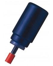 Rezerva pentru marker Pentel Board Easyflo - Albastru -1