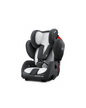 Husa scaun auto Recaro - Young Sport -1