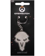 Breloc Overwatch Reaper
