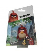Angry Birds: Breloc - Red